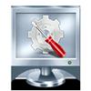 Web Suite Tools .com