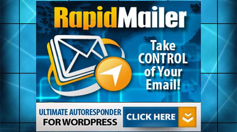 The Ultimate Autoresponder For WordPress With Bonus